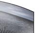 Samsung UE49KS7500 C 4K UHD photo 6