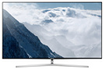 TV LED UE49KS8000 4K UHD Samsung