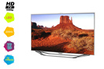 Samsung UE55ES8000 LED 3D photo 2