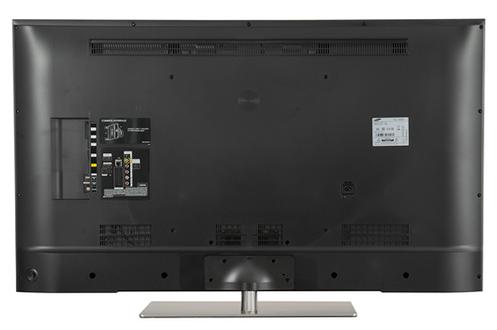 Samsung UE55H6670 SMART 3D