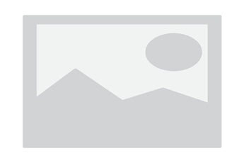 UE55HU7100