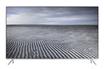 TV LED UE55KS7000 4K UHD Samsung