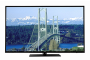 Samsung UE60H6203 SMART