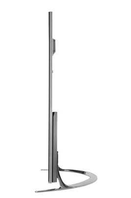 Samsung UE65F8000 LED 3D