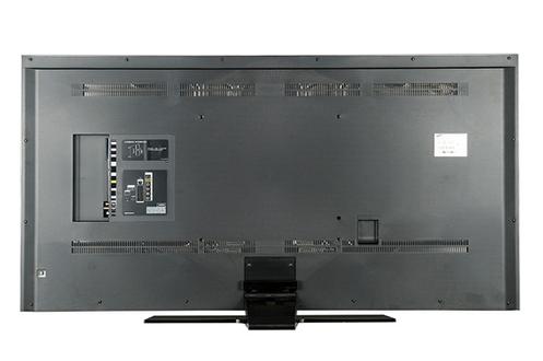 Samsung UE65HU7500 4K UHD