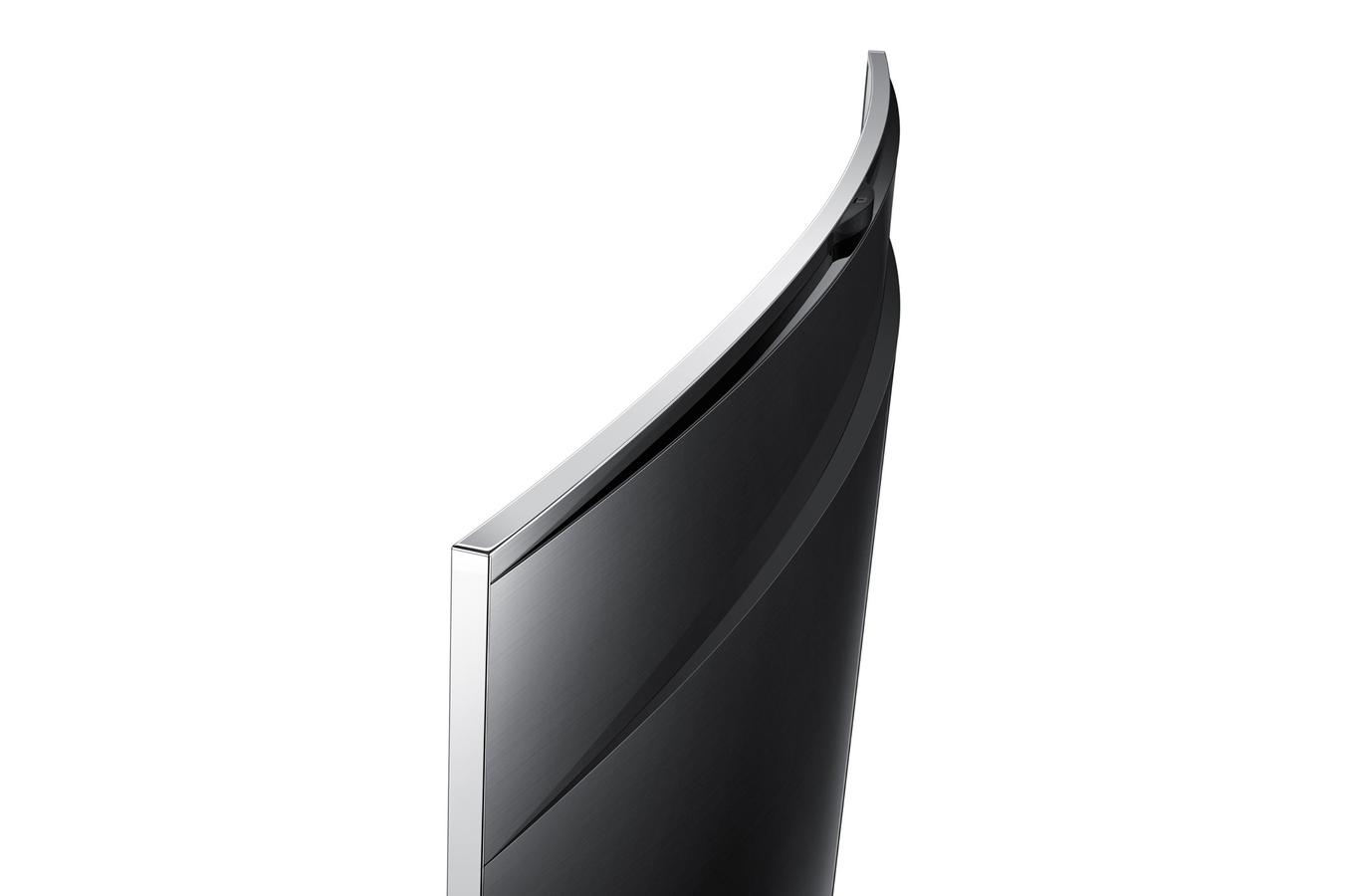 tv led samsung ue65hu8500 4k uhd c 65hu8500 4002741. Black Bedroom Furniture Sets. Home Design Ideas