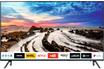 TV LED UE65MU7075 4K UHD Samsung