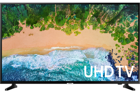 434e2c51708 TV LED Samsung UE65NU7025 4K UHD