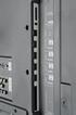 Sharp LC60LE635E LED photo 4