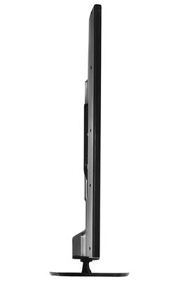 Sharp LC60LE652E SMART 3D