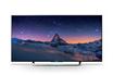 TV LED KD43X8309 4K UHD Sony