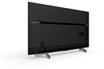 Sony KD49XF8505 4K UHD photo 5