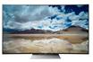 TV LED KD55SD8505C 4K UHD Sony