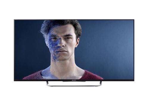 Sony KDL55W829 SMART 3D