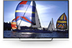 TV LED KD55XD7005 4K UHD Sony