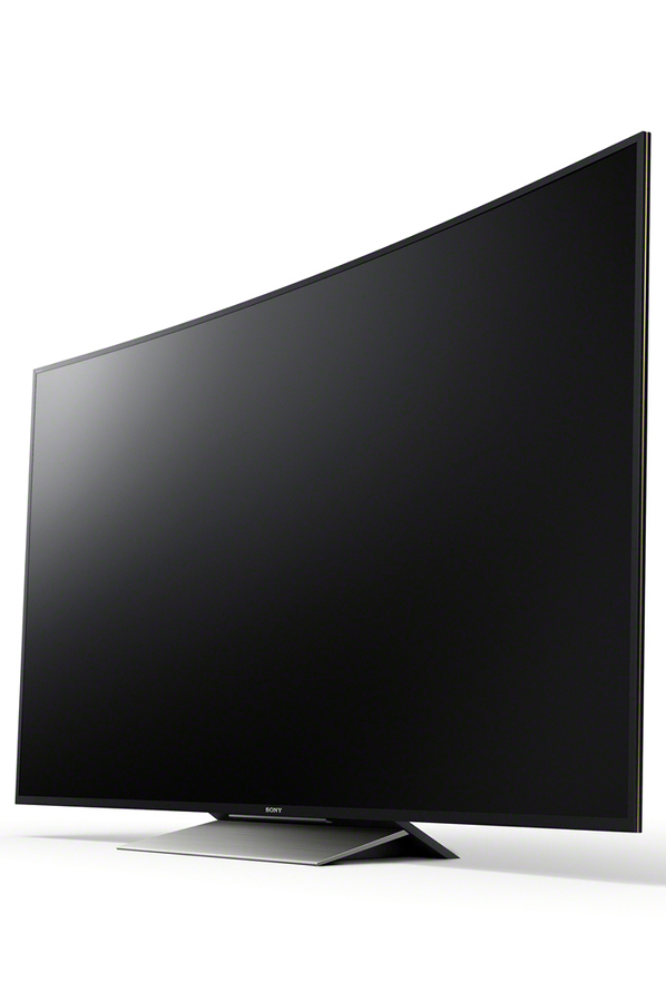 sony kd65sd8505 c 4k uhd tv tv televiseurs pas cher. Black Bedroom Furniture Sets. Home Design Ideas