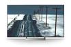 Sony KD65XE9005 4K UHD photo 1