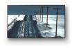 Sony KD65XE9005 4K UHD photo 2