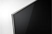 Sony KD65XE9005 4K UHD photo 6