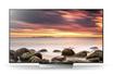 TV LED KD75XD8505 4K UHD Sony