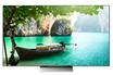 TV LED KD75XD9405 4K UHD Sony