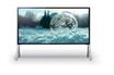 TV LED KD85X9505BB 4K UHD Sony