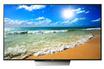 TV LED KD85XD8505 4K UHD Sony