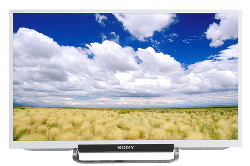 Sony KDL24W605 SMART BLANC