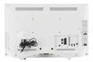 Sony KDL26EX550 LED BLANC photo 3