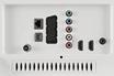 Sony KDL26EX550 LED BLANC photo 4