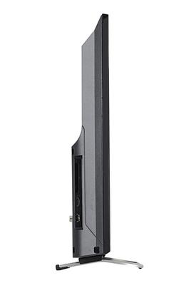Sony KDL32R421 LED