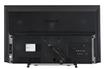 Sony KDL32R421 LED photo 3