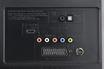 Sony KDL32R421 LED photo 4