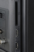 Sony KDL32R421 LED photo 5