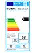 Sony KDL32R421 LED photo 7