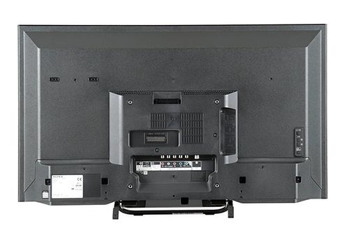 Sony KDL32R430