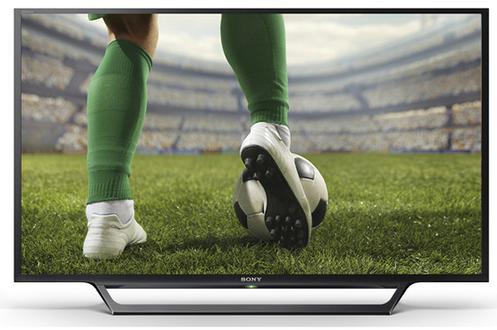 TV LED Sony KDL32RD430