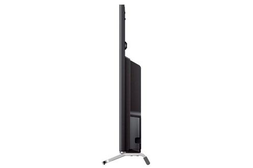 Sony KDL32W705 SMART