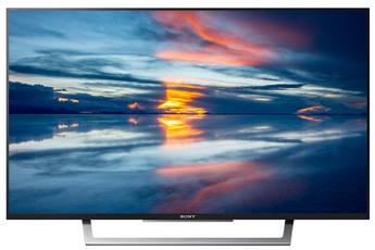 TV LED KDL32WD750 SMART Sony