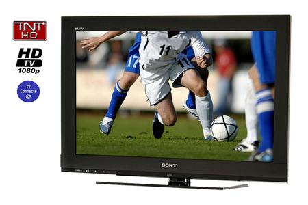 SONY KDL-40EX701 BRAVIA HDTV DRIVERS PC