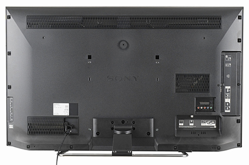 Sony KDL40HX750 LED 3D