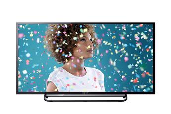 TV LED KDL40R480 Sony