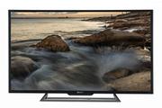 TV LED Sony KDL40R550 SMART