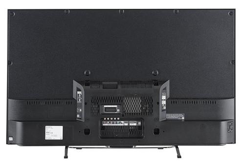 Sony KDL42W650 LED