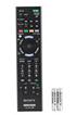 Sony KDL42W650 LED photo 9