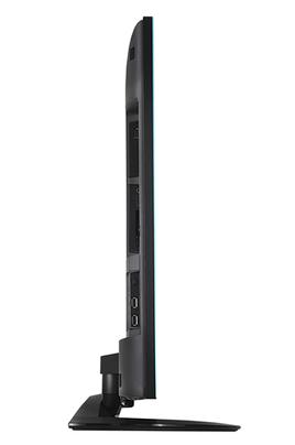 Sony KDL42W808 LED 3D