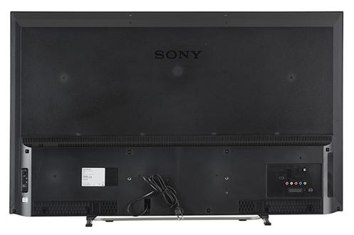 Sony KDL46R470 LED