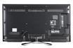 Sony KDL46W905 LED 3D photo 4