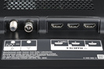 Sony KDL46W905 LED 3D photo 5