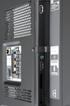 Sony KDL46W905 LED 3D photo 6
